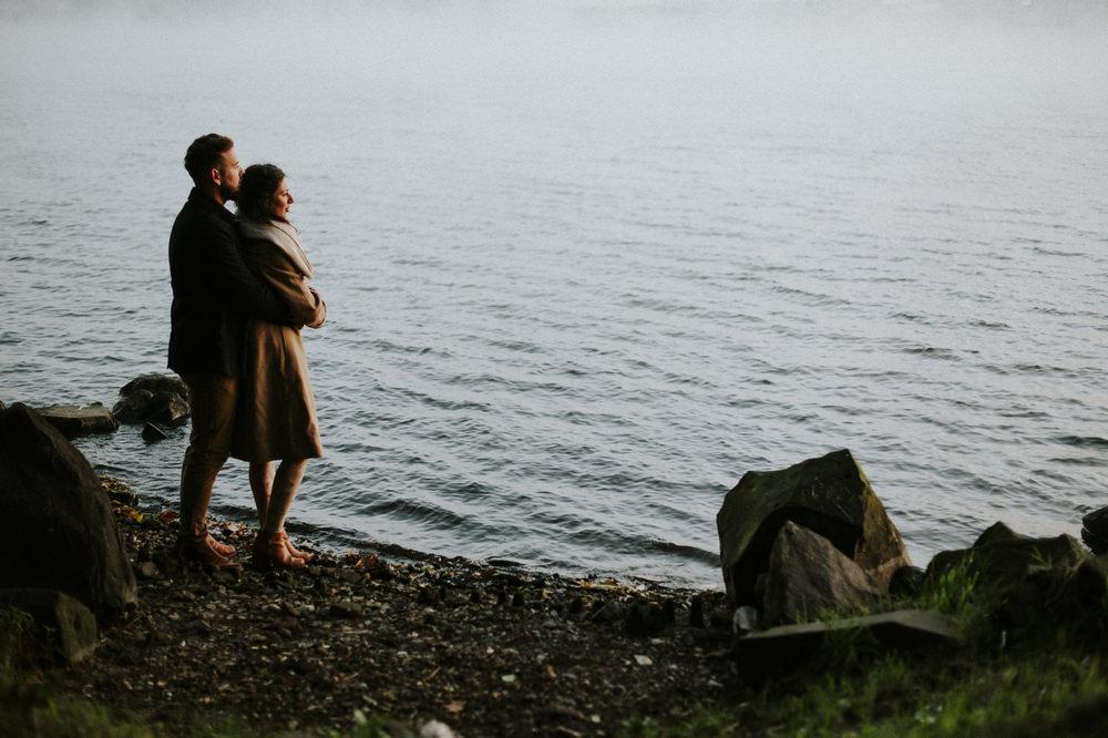 zdjęcia ślubne Rybnik