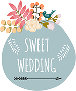 logo-sweet-wedding-150