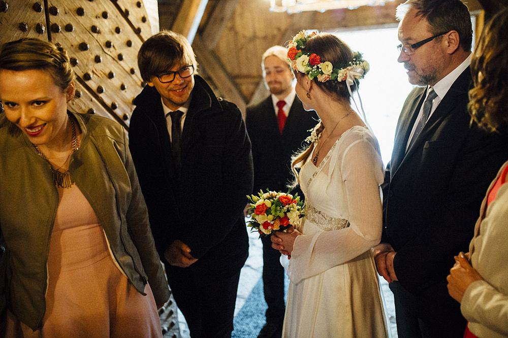 sesja ślubna gliwice