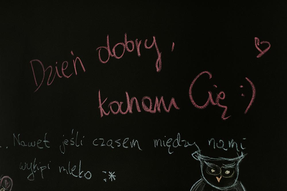 Chrzest_Katowice_Hania13