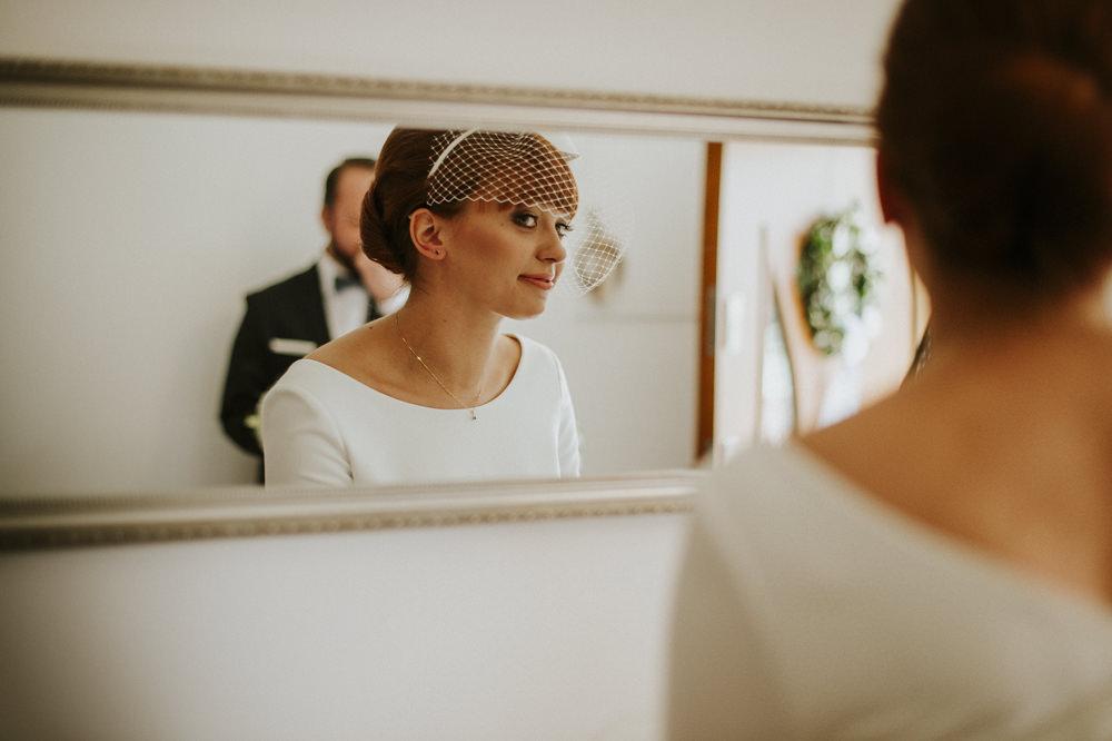 fotograf ślubny bohumin