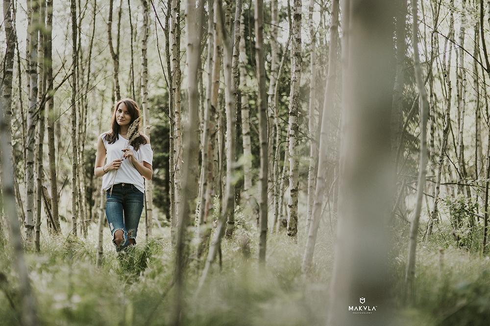 Kamila_Tomek1