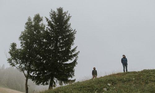 Fotograf ślubny Bielsko | Agata & Wiesiu