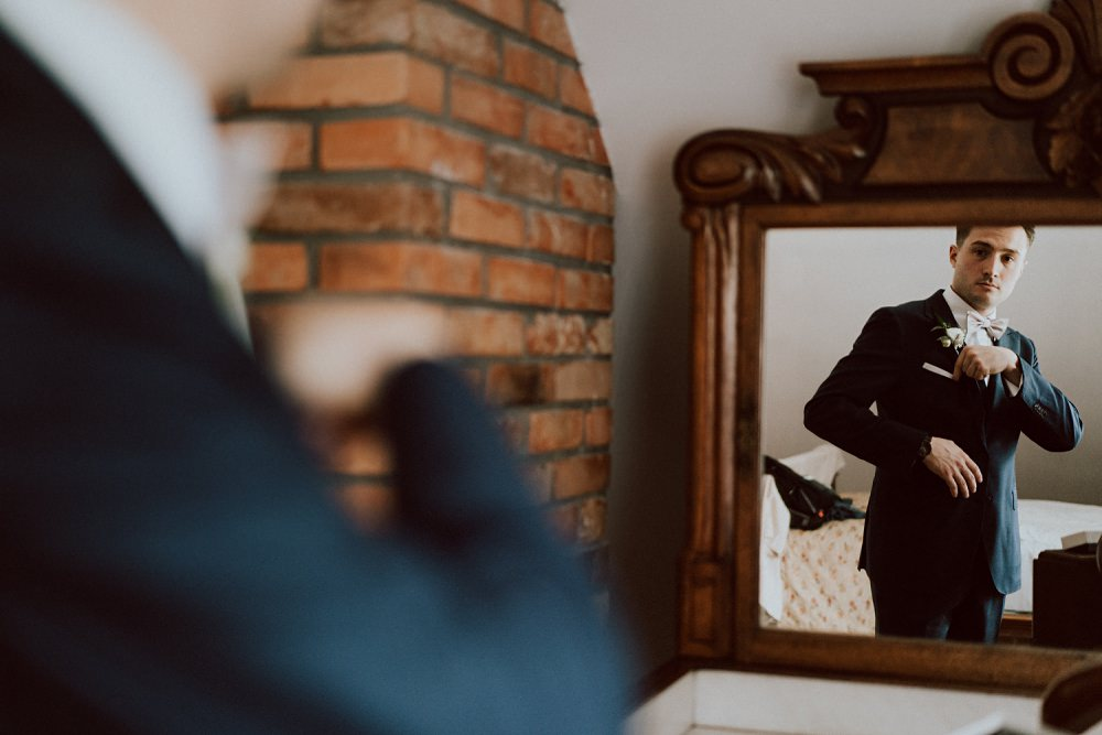 fotograf slubny poznan
