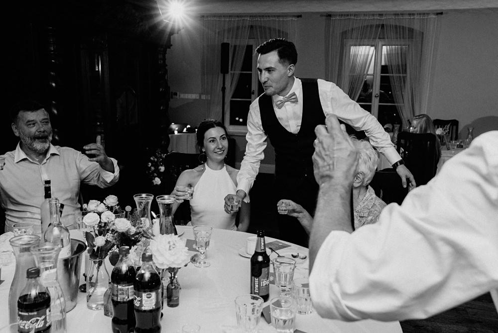 wesele w wierzenicy