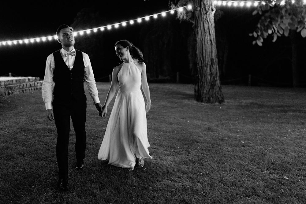 sesja ślubna w poznaniu